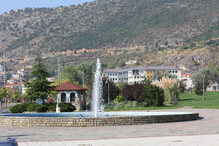 Καστοριά