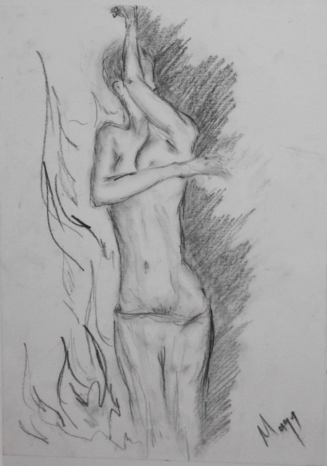 γυμνό