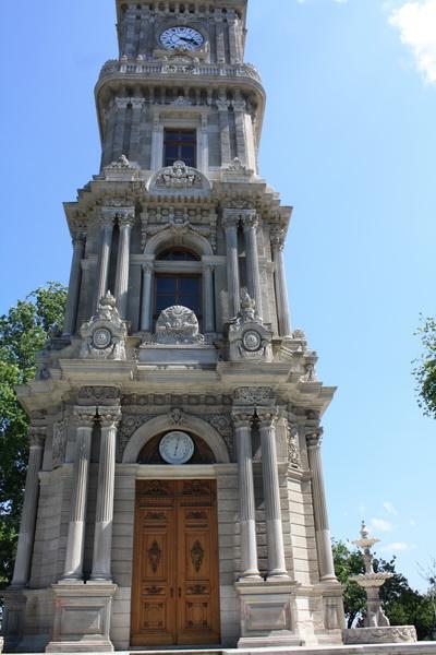 ρολόι - πύργο (3)