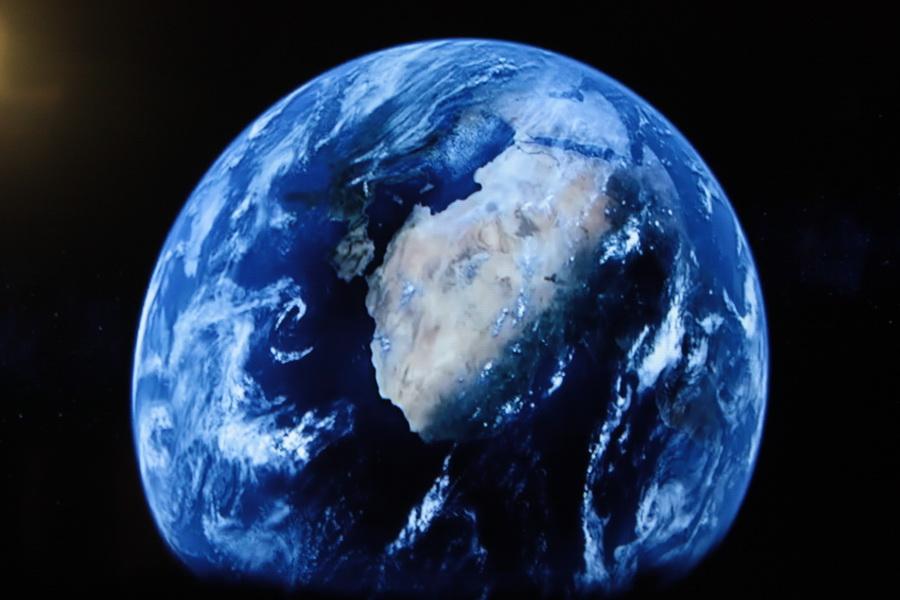 IMG_1666 Γη