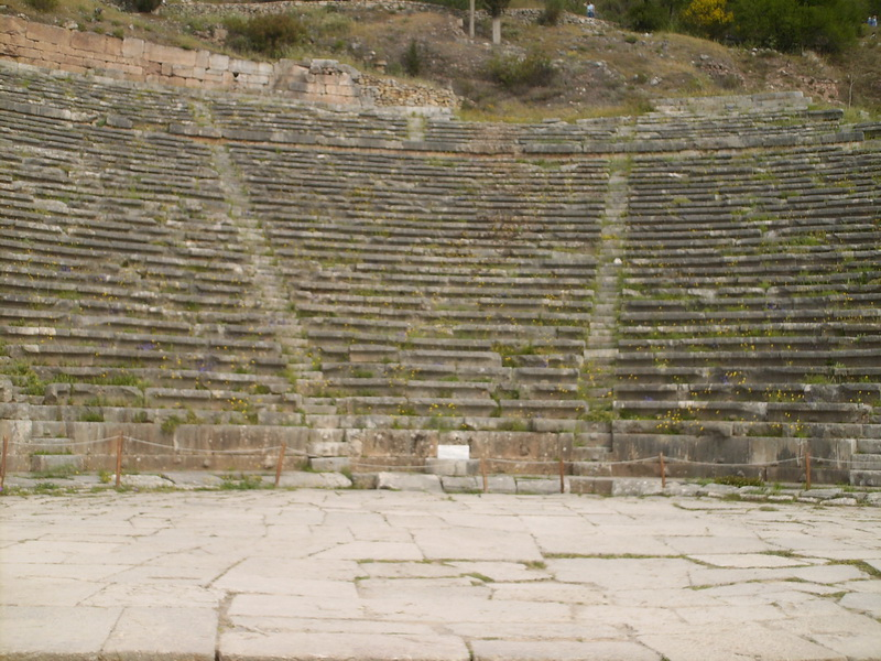 Δελφοί θέατρο 03-05-2007 (2)