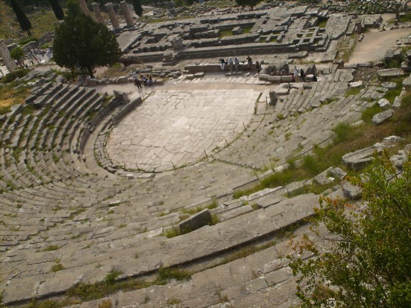 Δελφοί θέατρο 03-05-2007 (3)