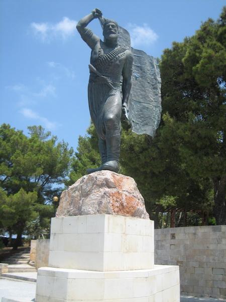 IMG_0066 Σπύρος Καγιαλές - Καγιαλεδάκης