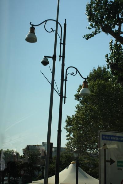 IMG_5621 Πομπηία