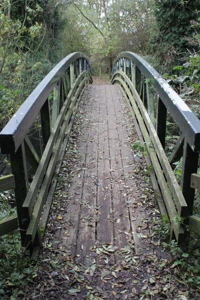 IMG_9100 Γέφυρα