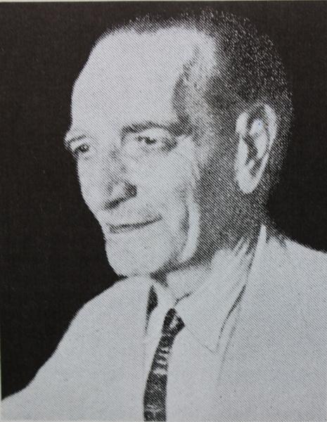 Ξενόπουλος Γρηγόριος