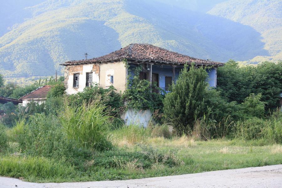 IMG_4722 παλιά οικία