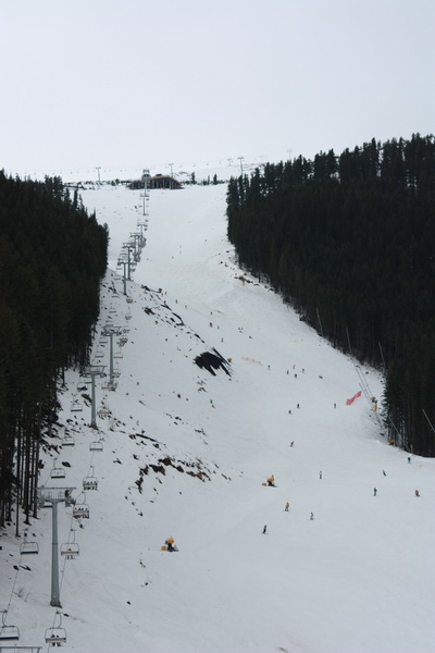 IMG_9788 σκι
