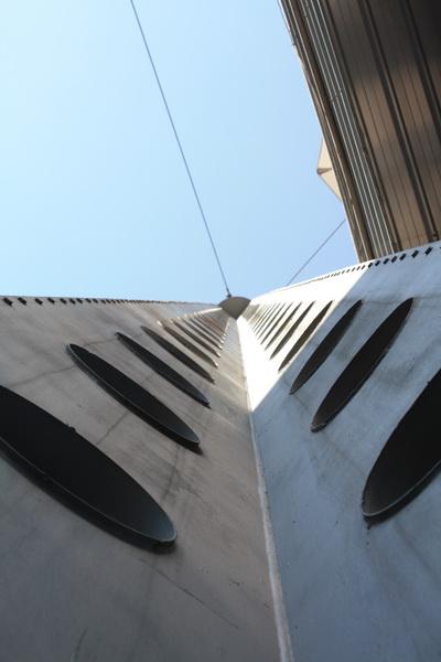 IMG_0761 πύργος