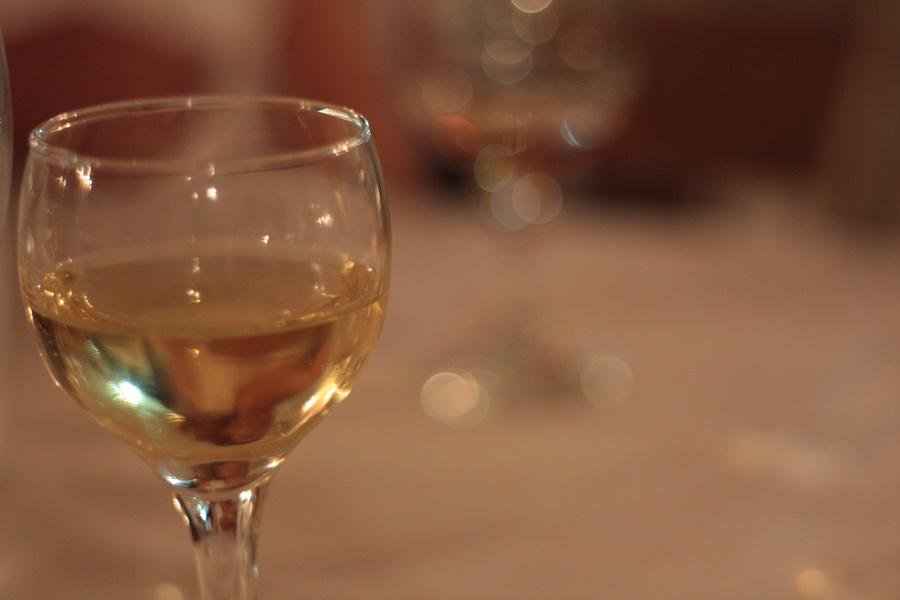 IMG_8056 κρασί ποτήρι