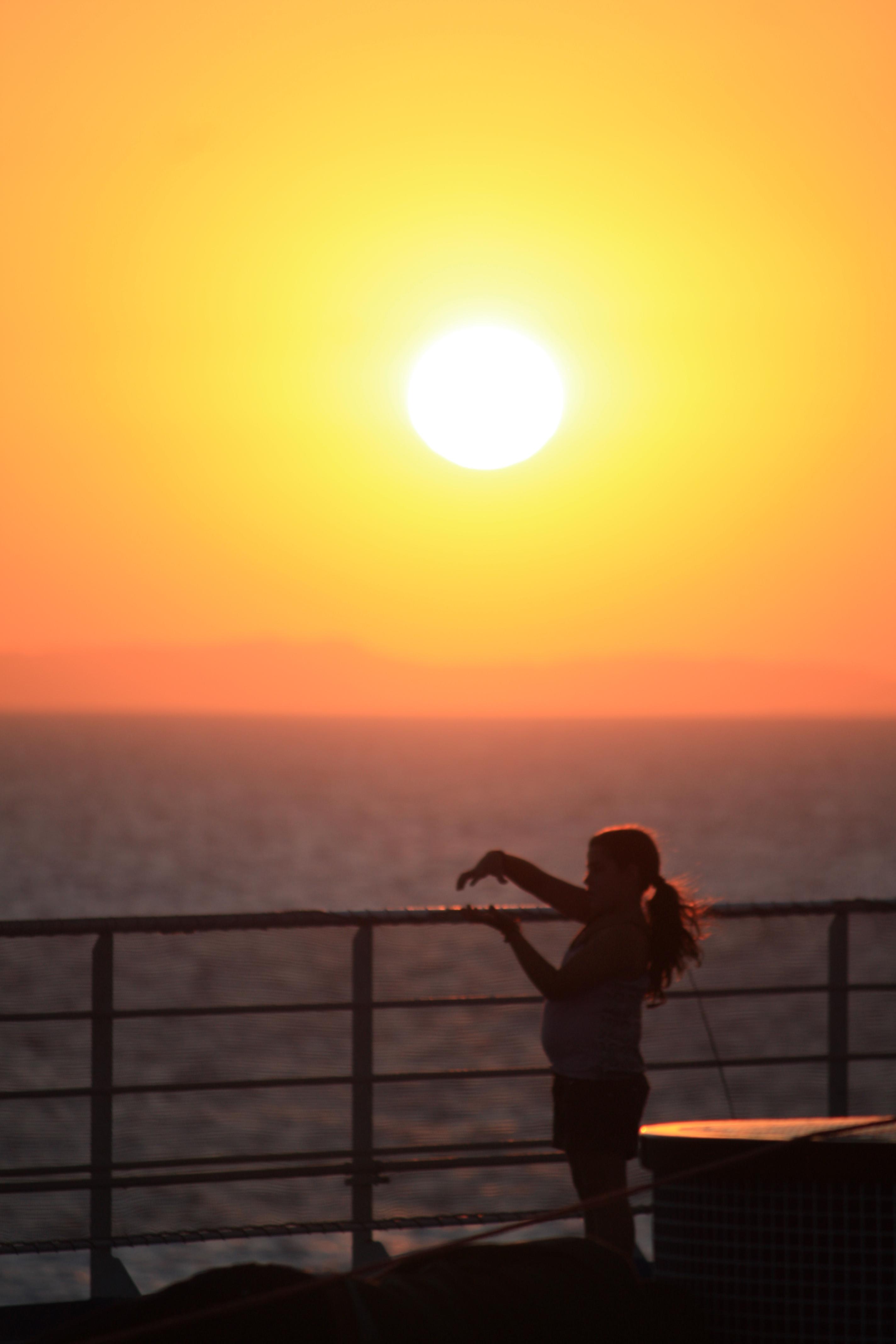 IMG_6913 Ηλιοβασίλεμα