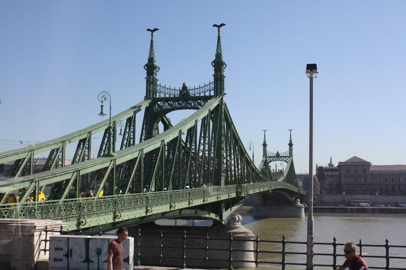 Γέφυρα της Ελευθερίας_resize