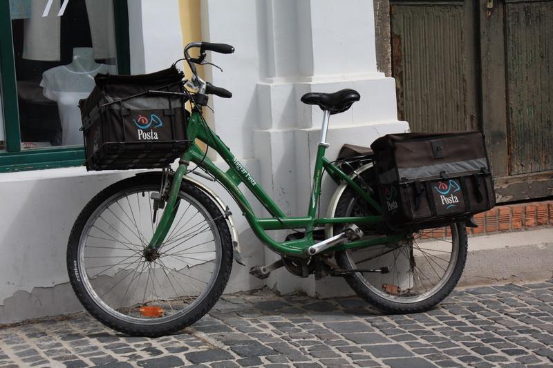 IMG_4952 ποδήλατο ταχυδρομικό_resize