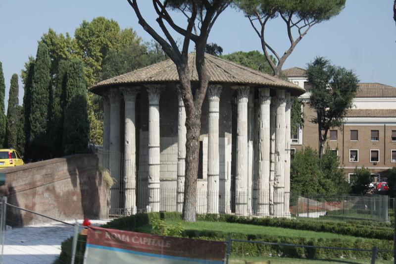 ο ναός της Εστίας_resize
