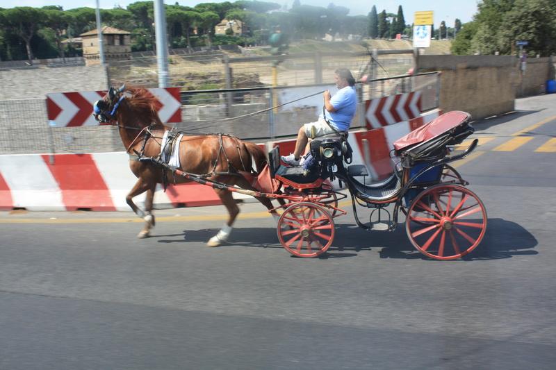 Αμαξα