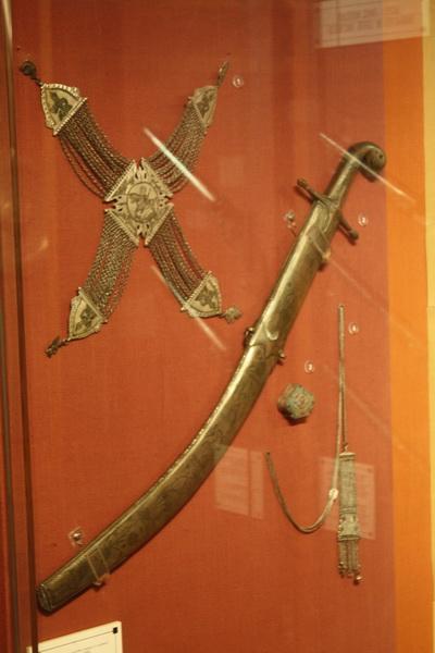 σπαθί