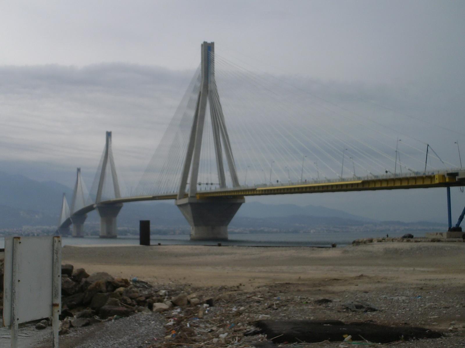 Γέφυρα Ρίο-Αντίριο (2)_resize