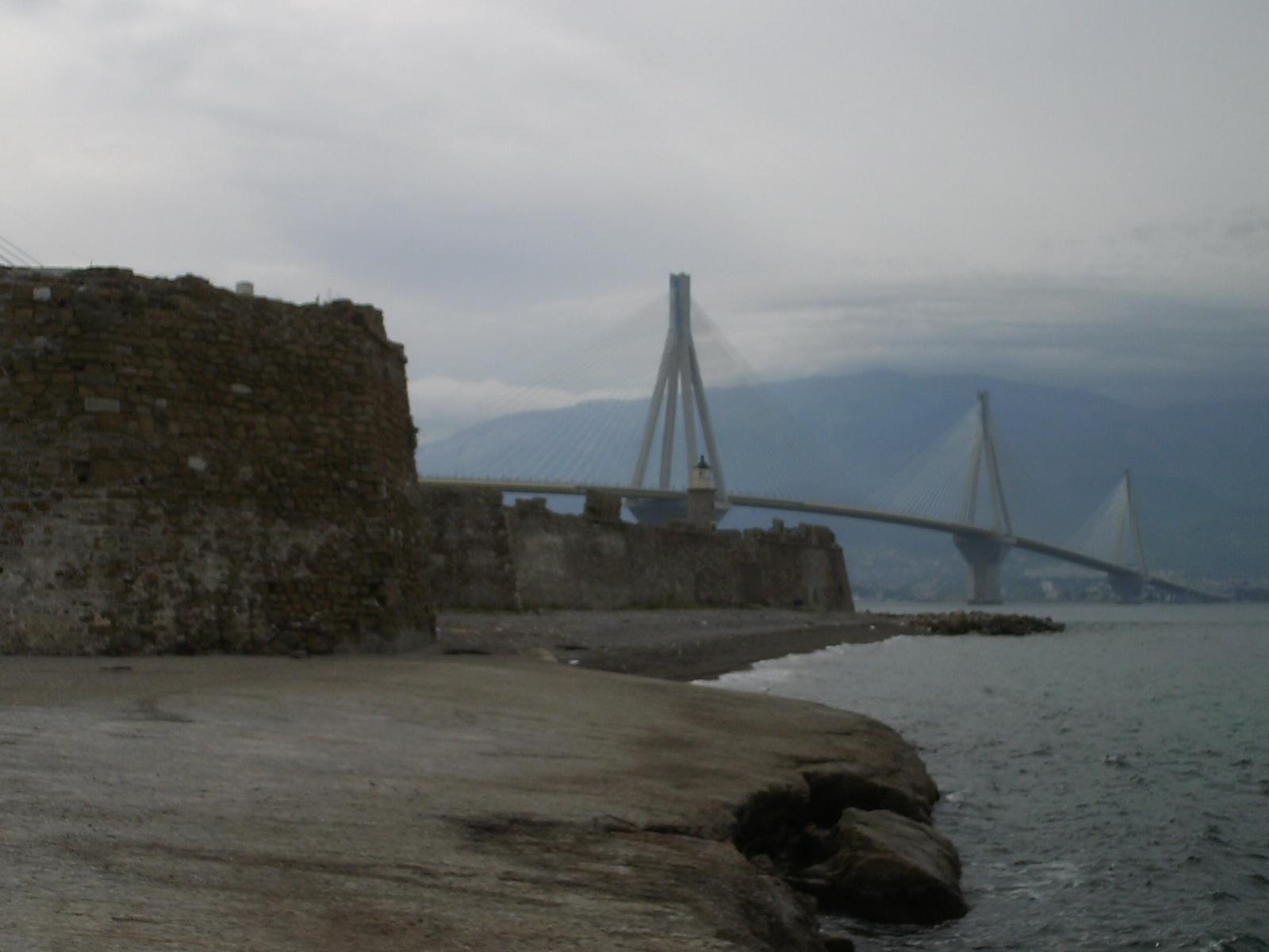 Γέφυρα Ρίο-Αντίριο_resize