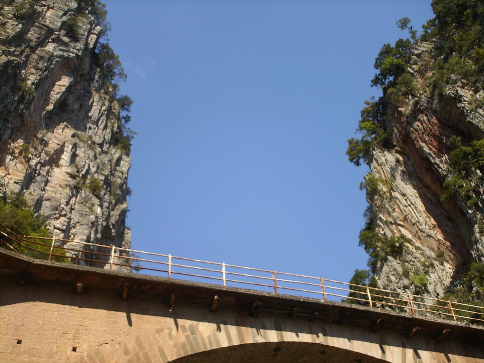 Γέφυρα Τρικεριώτη 30-04-2007_resize