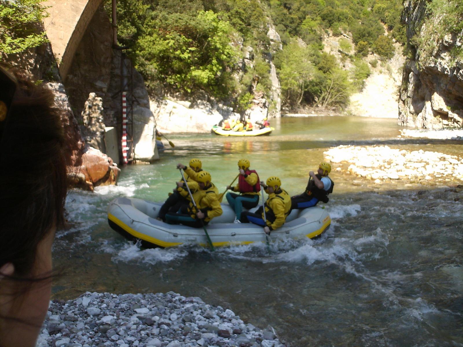 Ράφτιγκ Γέφυρα Τρικεριώτη 30-04-2007_resize