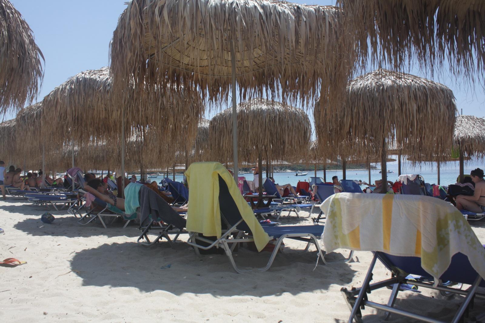 παραλία_resize