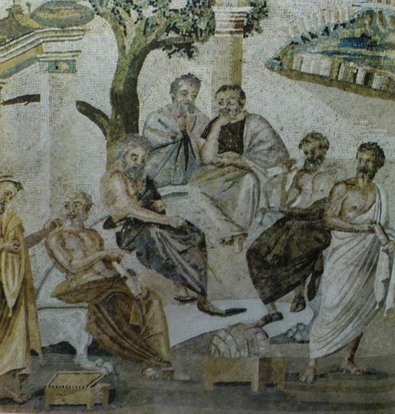 Ο Πλάτων
