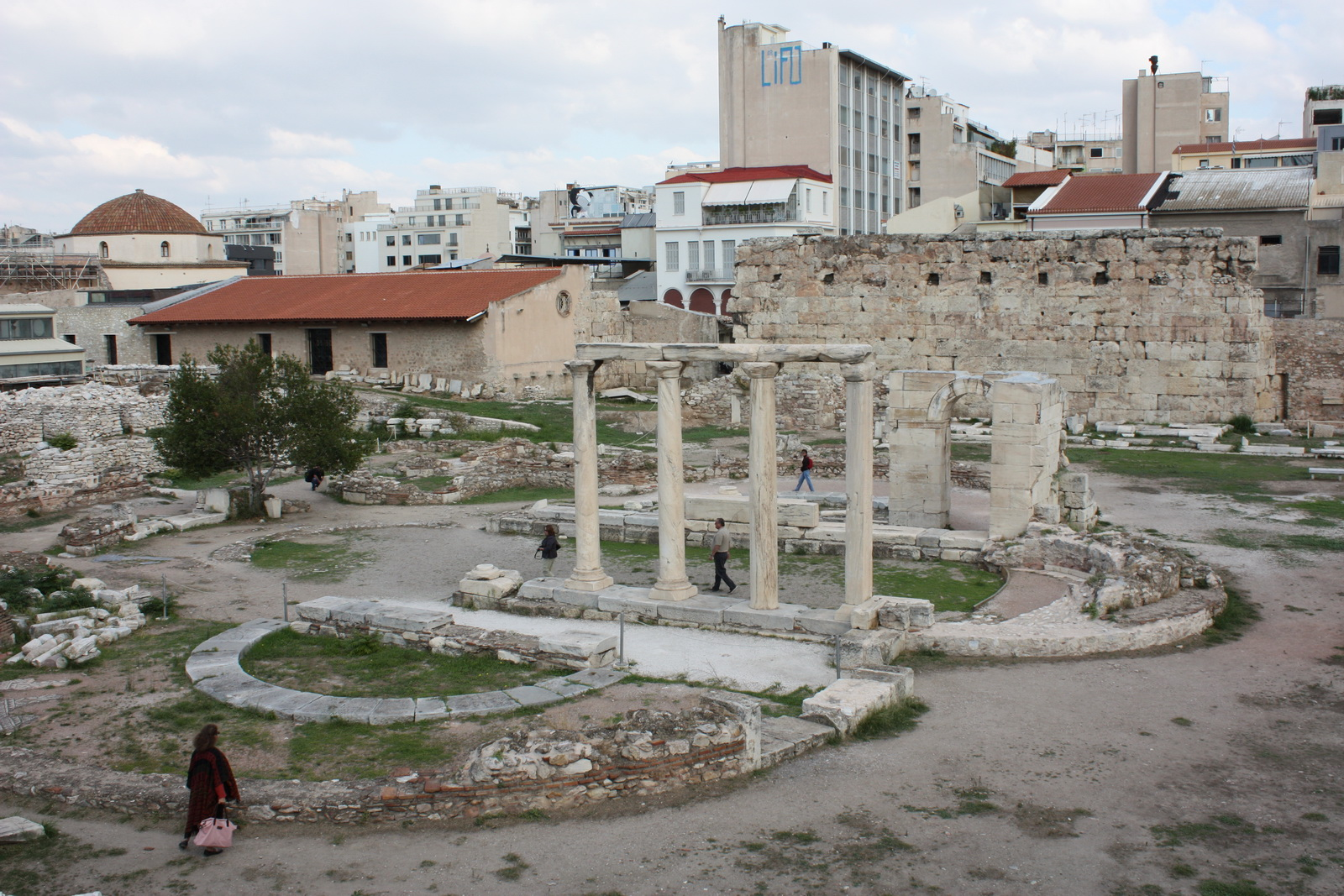 IMG_0616 αρχαια αγορά_resize
