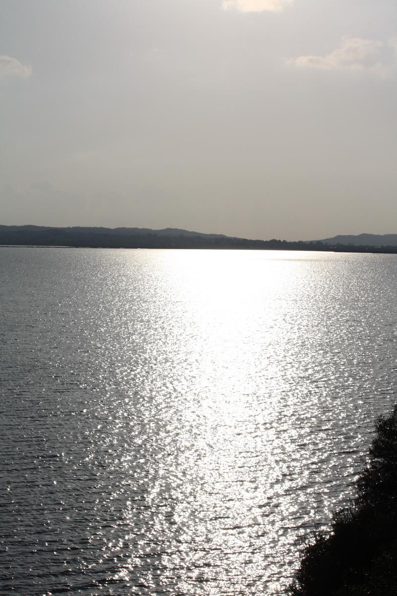 IMG_2109 ηλιος θάλασσα_resize