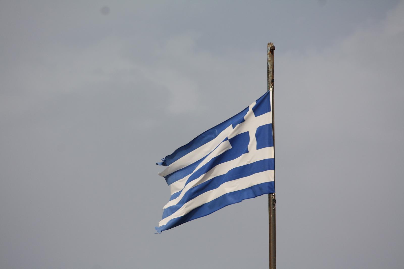 IMG_8291 σημαία_resize