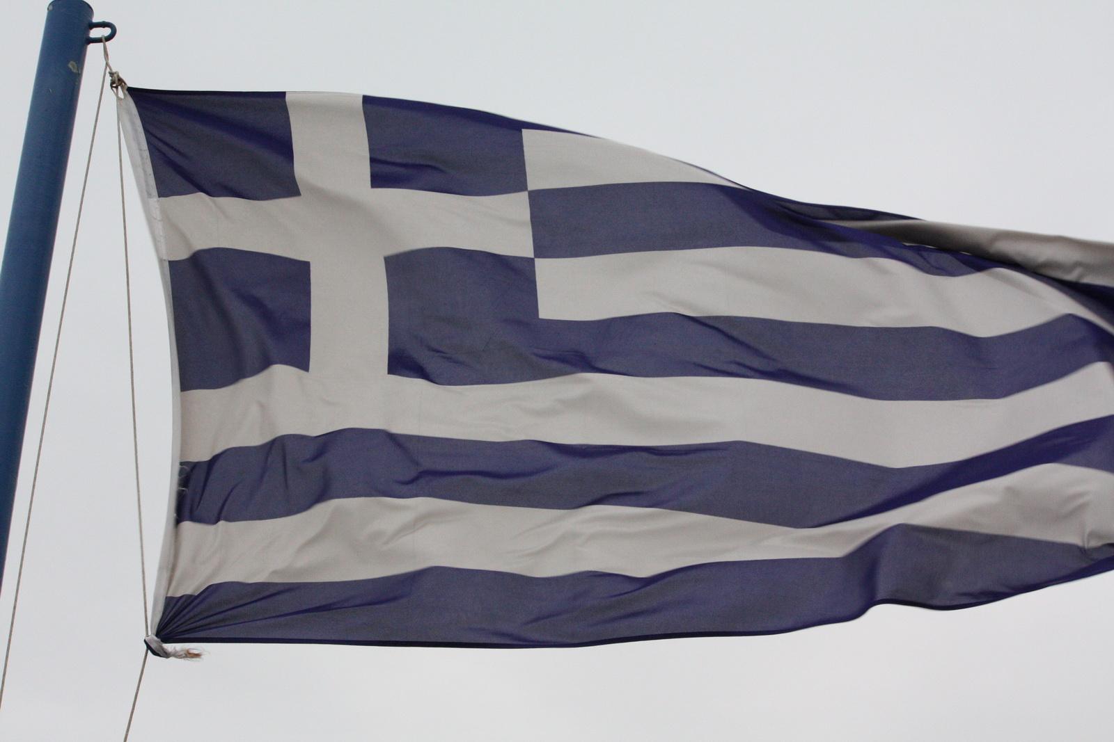 Ελληνική σημαία_resize