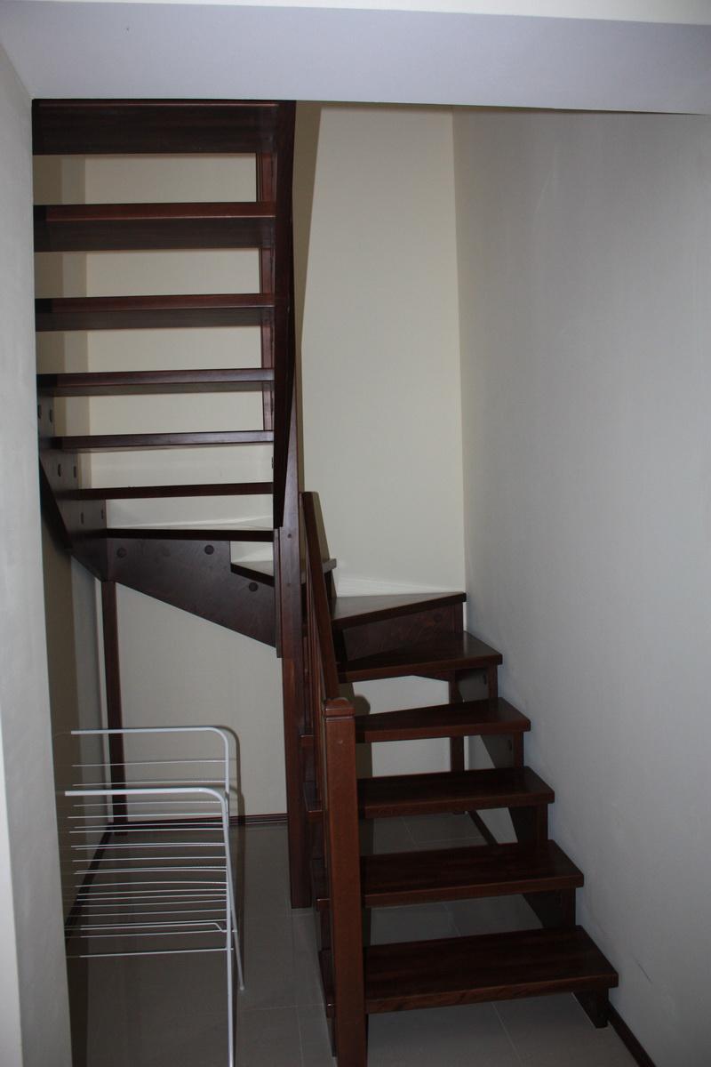img_0167 ξύλινη σκάλα_resize