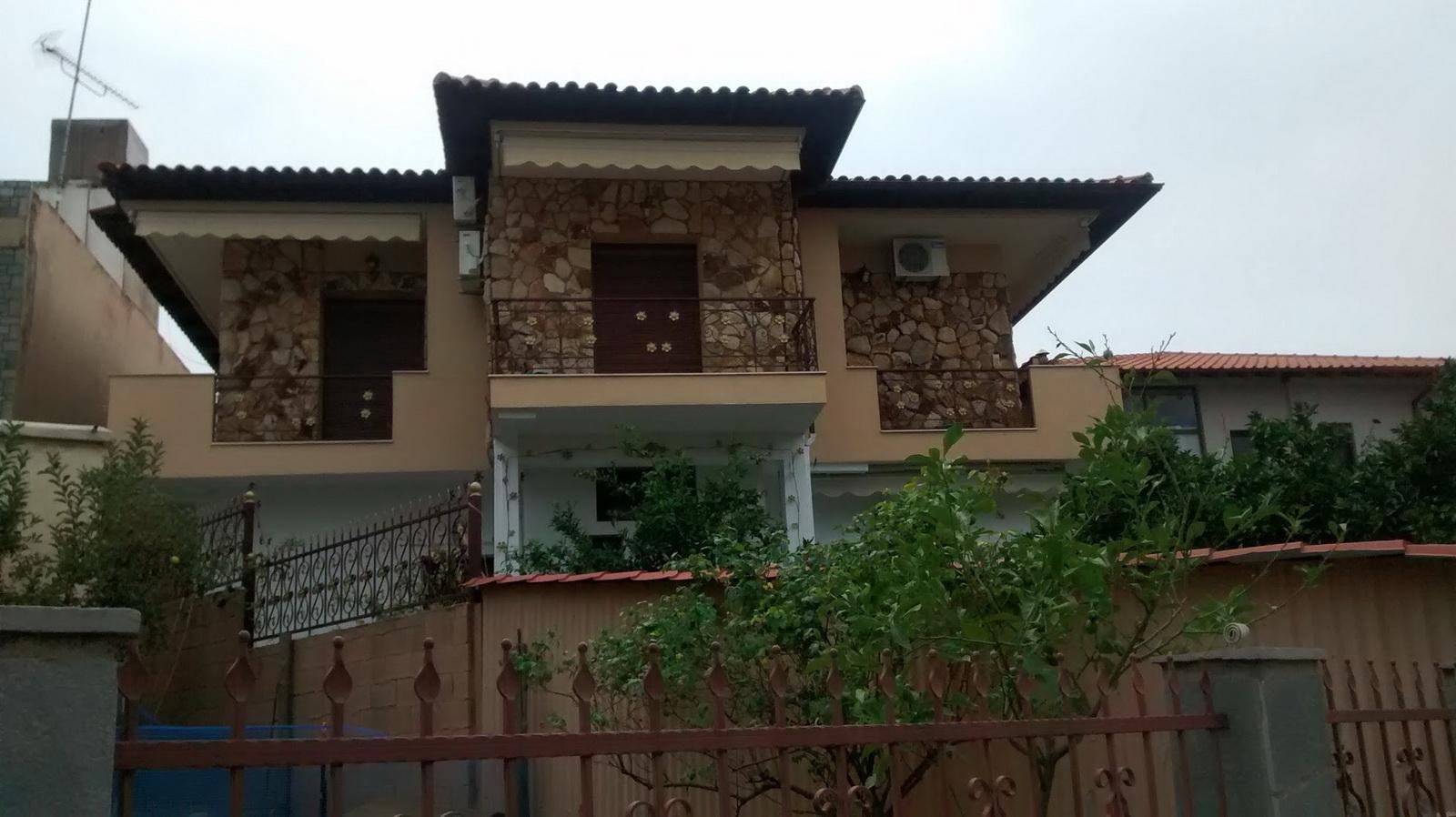 img_2017_resize Σπίτι